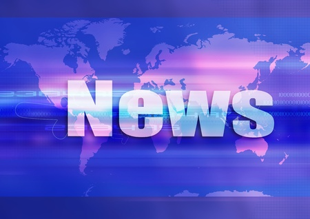 lcd tv: world news
