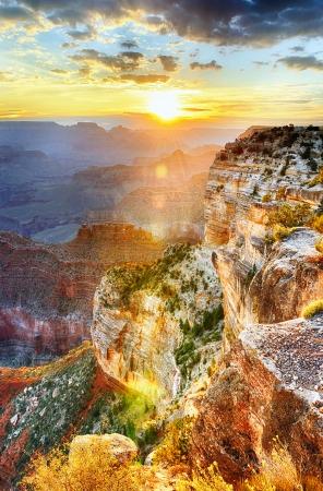 grand canyon: Hopi Point, Grand Canyon National Park