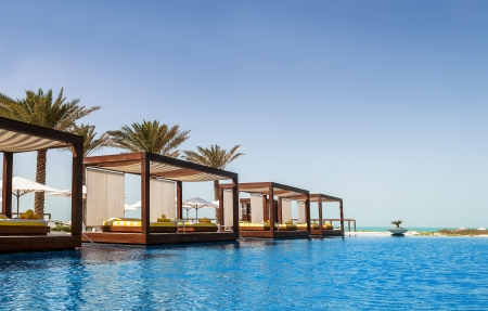 resorts: luxury place resort and spa for vacations