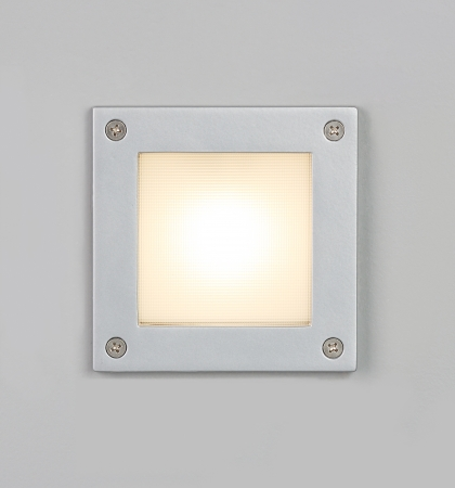 Decoration wall light for your modern design building Stock Photo - 16700482