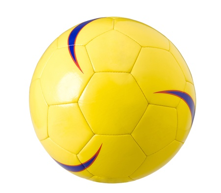 Enjoy your indoor games by playing futsal