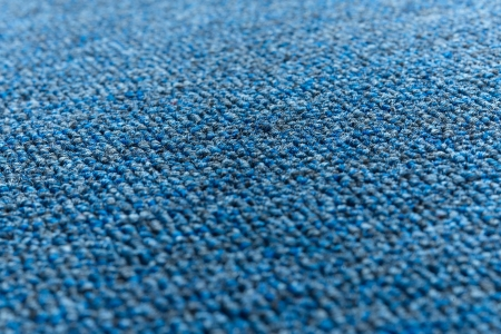 Close up of carpet texture photo