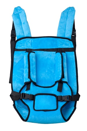 baby carrier: A baby car seat for your child safety