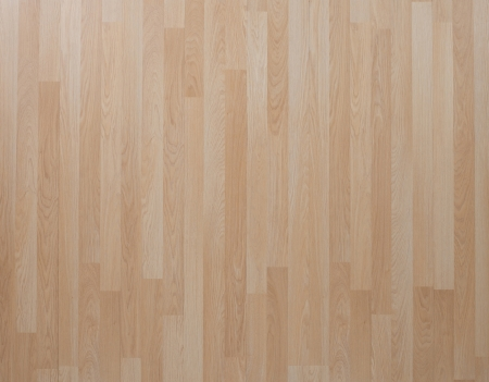 ground floor: Texture of wooden background Stock Photo