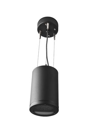 irradiate: Modern design of ceiling lamp for interior decoration