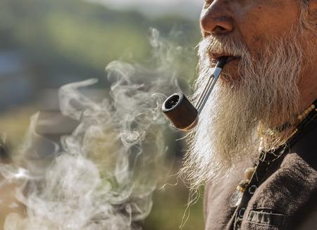 legalize: smoking