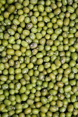 moong: Mung Beans