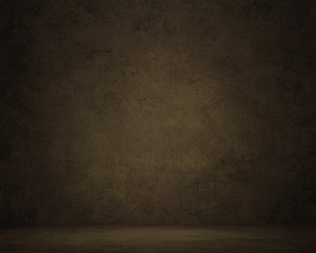 gritty: abstract vintage wall  Stock Photo