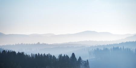veiw: beautiful mountain veiw