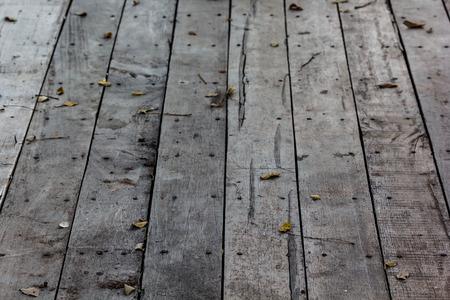 wood floor: wood floor texture country vertical