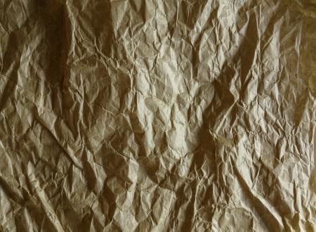 papier naturel: papier naturel