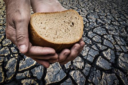 hunger: hunger