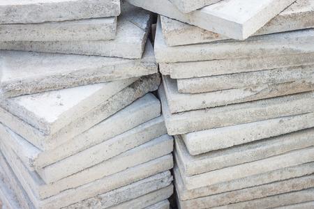 construction materials: construction materials