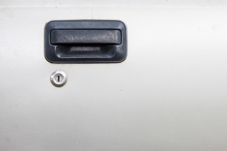 componentes: Componentes Automotrices