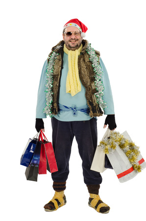 donative: At season Christmas sales for harbourlesses