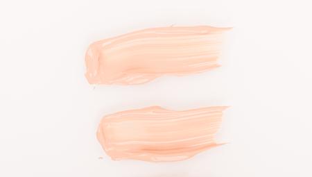 unify: Liquid tinted make-up cream foundation samples