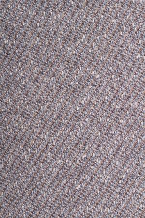 woolen cloth: Texture coarse woolen cloth closeup