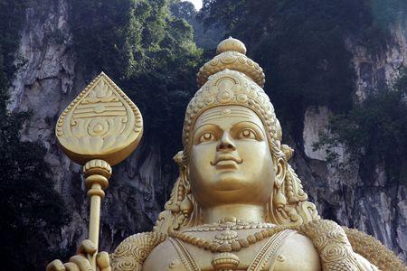 Shiva photo