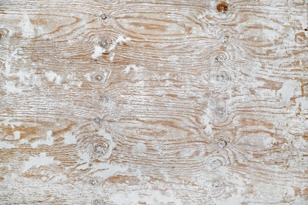 wood surface: Wood texture background. Old vintage wooden surface.