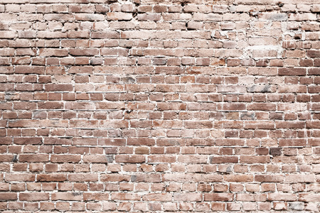 paredes de ladrillos: textura de la pared de ladrillo. fondo de ladrillo viejo. textura de la pared de ladrillo antiguo.