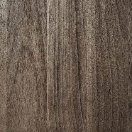Wood planks background. Wooden boards texture. Top view. Flat lay Zdjęcie Seryjne