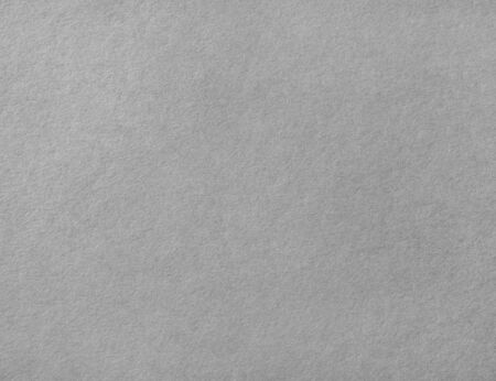 Gray or silver paper texture or abstract background.