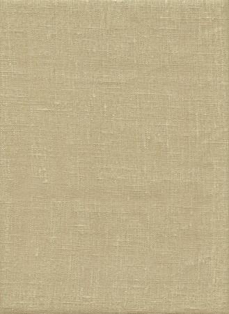 linen texture natural canvas background Standard-Bild