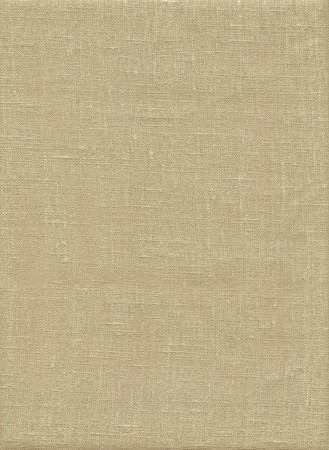 canvas: linen texture natural canvas background Stock Photo
