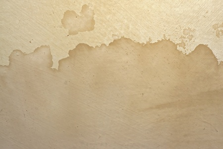 Old wall stucco texture  photo