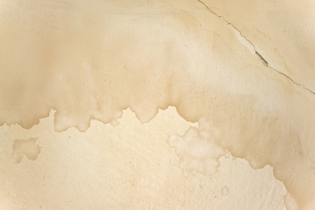 old wall stucco texture for backgrounds  photo