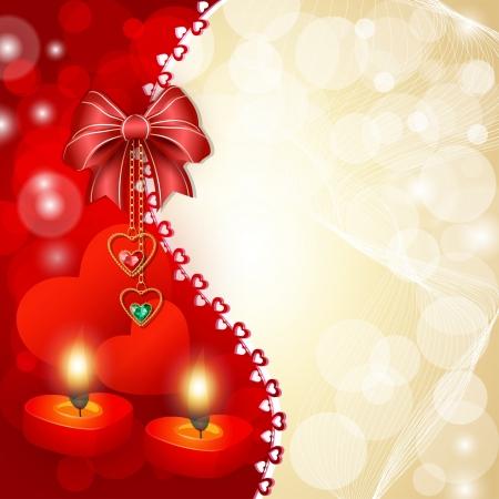 valentine s card: Happy Valentine s day