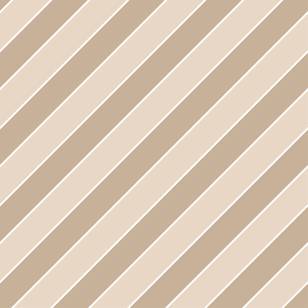 diagonal lines: Simple seamless striped pattern, straight diagonal lines, vector background