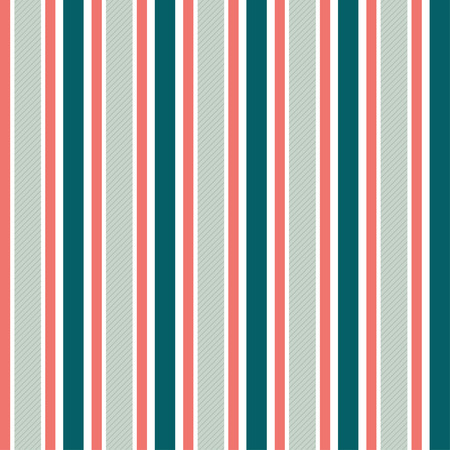 basic shapes: Seamless vertical stripes pattern. Basic shapes backgrounds collection. Can be used for website, background, scrapbooking etc.