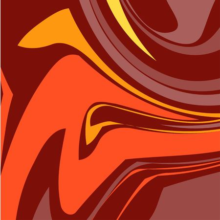 Artistic bright energy background. Can be used for brochures as web site background etc.