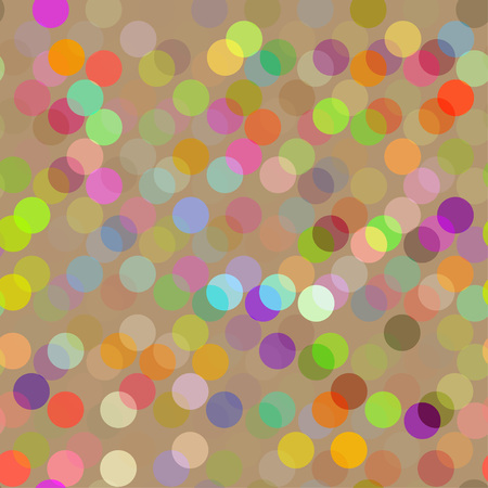 Festive abstract magic blurred background for web templates, typographic porpose etc.