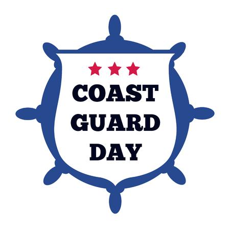 955 coast guard stock illustrations cliparts and royalty free coast rh 123rf com coast guard cutter clipart us coast guard clipart