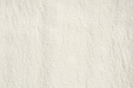 Ansicht der kalkhaltigen Mineralien in Pamukkale, weiße Kalziumablagerungen beckground. Standard-Bild - 95012289