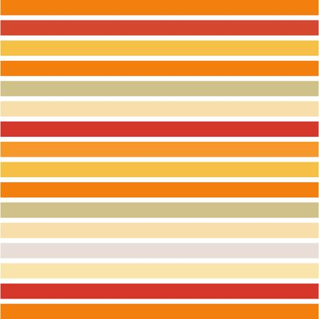 consistency: Stripes pattern illustration. Vector background