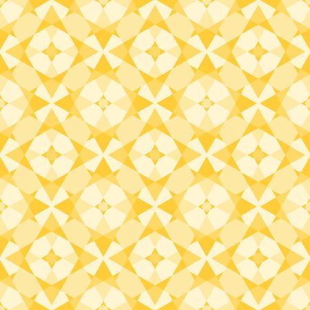 Geo seamless pattern, geometrical ornament, seamless fabric print, bright festive print, colorful geometric background