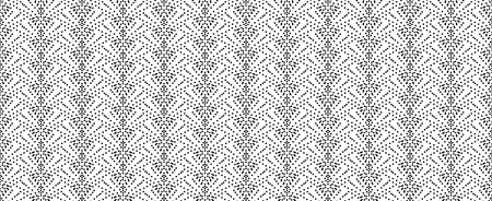 Seamles dots pattern, polka dot seamles print, traditional oriental pattern of dots on a white background, seamless micro structure,  screen print texture, decorative background