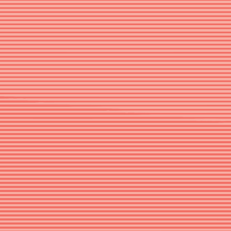 Pop art style banner design, halftone line effect, abstract vector background
