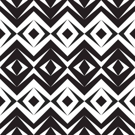 Seamless herringbone pattern, geometric, geo pattern, seamless chevron print for fashion textile, cloth, backgrounds.