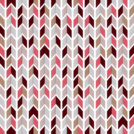 Abstract background. Triangle background. Vector.