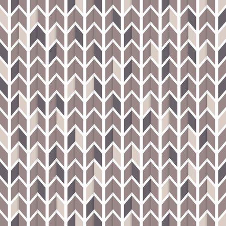 Abstract background. Triangle background. Stock Photo