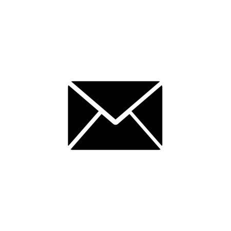 Email envelope.