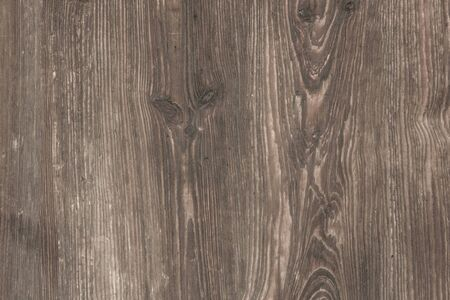 Wooden background, wall, floor, fence. Unpainted board. Gray tones. Vertical stripes. Natural texture.