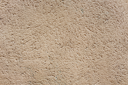Details of sand stone texture cement old