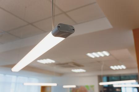 four shoulder ceiling chandelier modern light minimal
