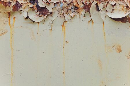 large Rust backgrounds - perfect background with space for text or image.