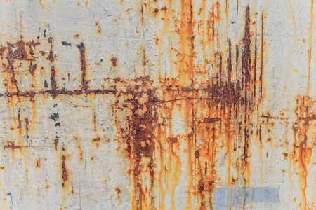 Grandes fondos Rust: fondo perfecto con espacio para texto o imagen.